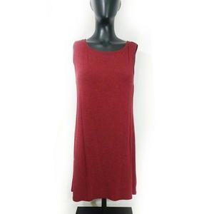 3/$20 LOGO Layers dress